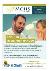 Advertentie Mohs-page-001