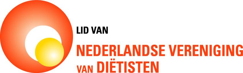 NVD-logo-72-dpi